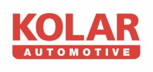 Kolar Automotive