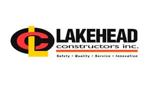 Lakehead Constructors