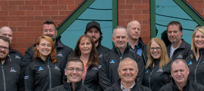 Rutter celebrates 20 years of providing innovative technology solutions to the marine industry
