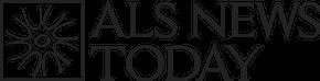 ALSNewsToday