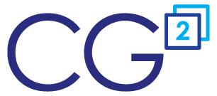 CG Squared, Inc.