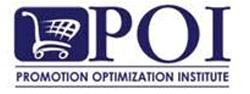 Promotion Optimization Institute