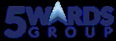 5 Wards Recruiting