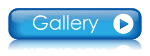 gallery a button