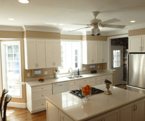 kitchen remodel 15