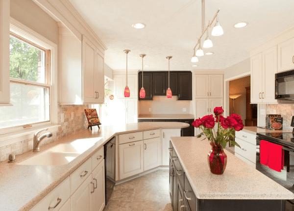 kitchen 32