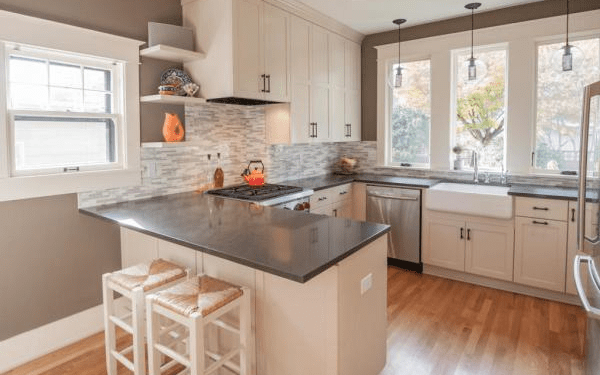 kitchen 37