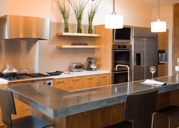 kitchen 41