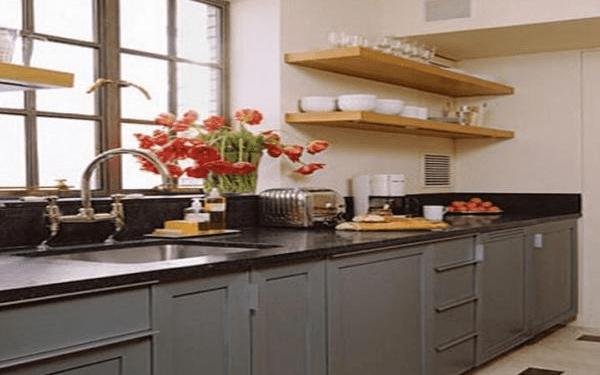 kitchen 43