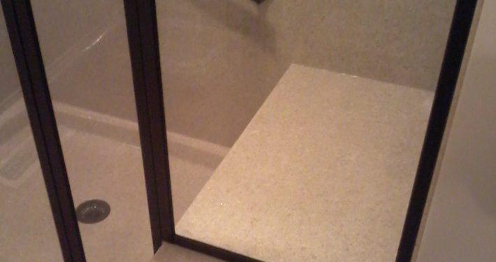 Bretz Bathroom Remodel 010
