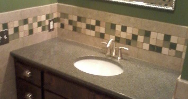 Hamilton Bath new lavatory 2