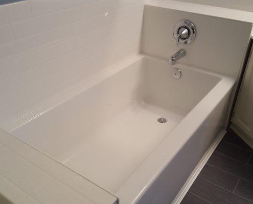 McEldowney Master Bath 11