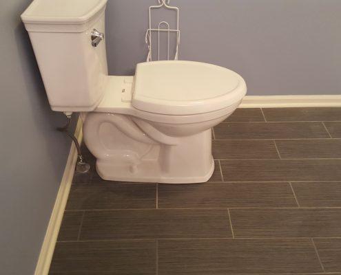 McEldowney Master Bath 1