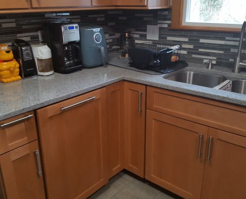 Simmons Kitchen Remodel 6