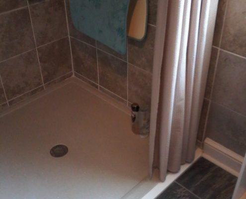 Smith Tile Bath 3