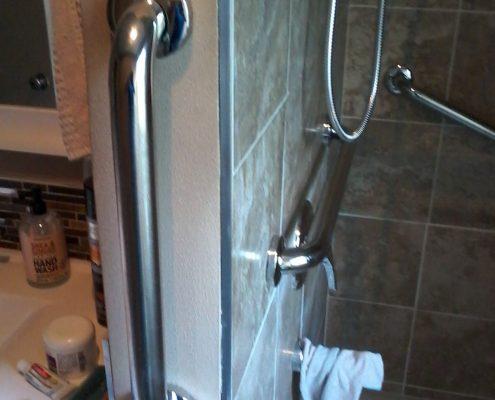Smith Tile Bath 1