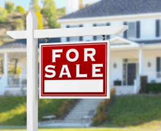 Increase you Homes Value