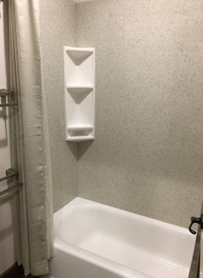 onyx tub 3