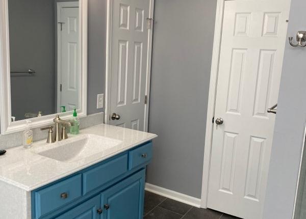 Bathroom 5-21a