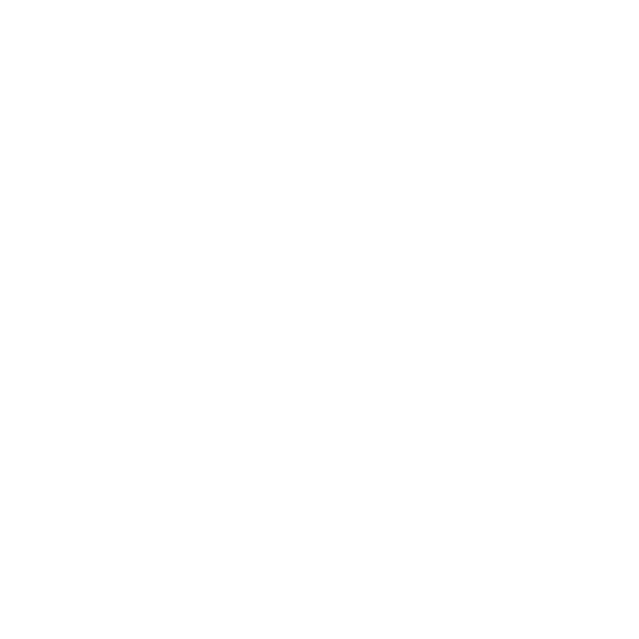 Drink Local Think Global