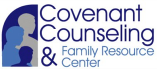 Covenant Counseling Logo