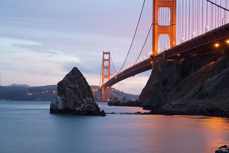 golden-gate-bridge-12
