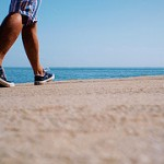 Feet First – 5 Remarkable Ways that Walking Improves Performance
