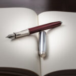 Taking Notes with Pen & Paper Makes You Smarter
