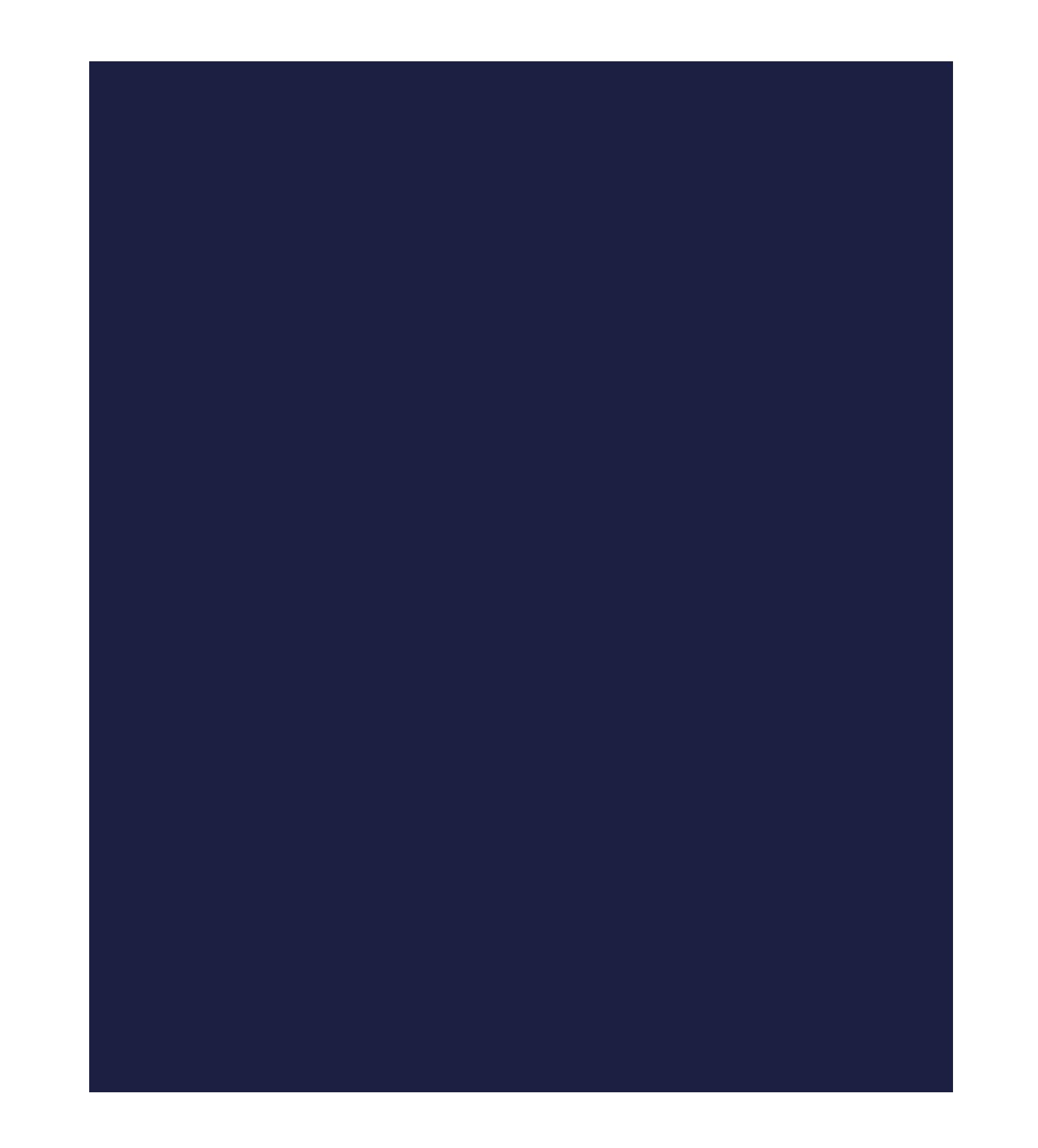 Detective WenJian Liu Foundation
