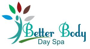 Better Body Spa