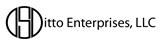 Ditto Enterprises