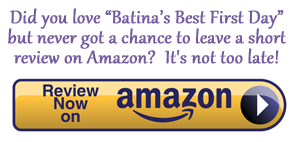 Review our book on Amazon
