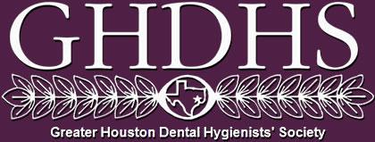GHDHS_Logo