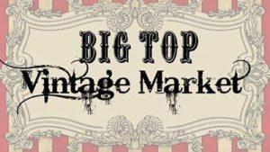 big-top-vintage-mkt-spring-txsafe_image