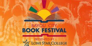lone-star-college-kigwood-bayou-festivalhttps-%2f%2fcdn-evbuc-com%2fimages%2f24945175%2f151247028613%2f1%2foriginal