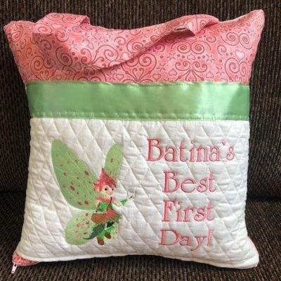 Batina-front-pillow