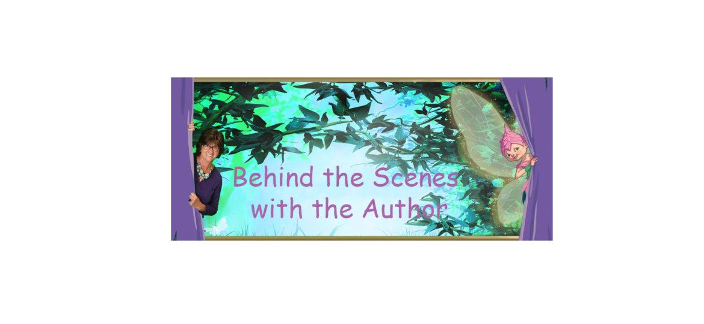 Blog Banner 2