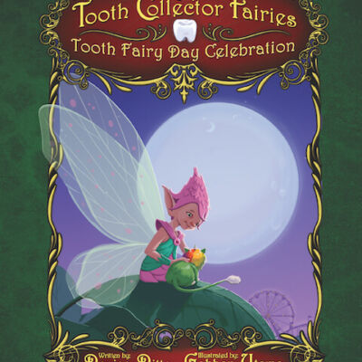 tooth-fairy-day-celebration-book