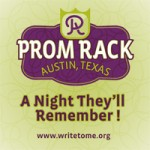 Prom Rack Giveaway