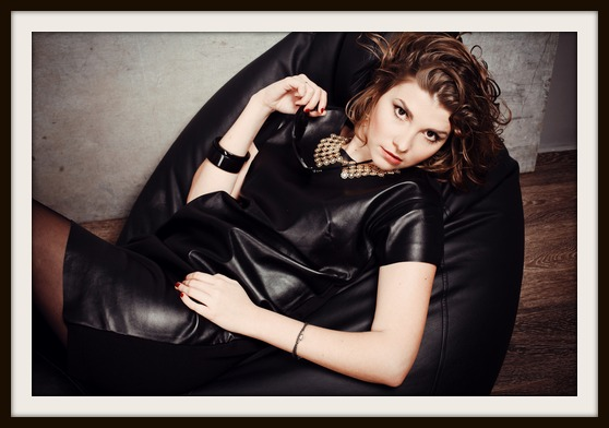 10 tips for keeping leather clothing looking luxurious