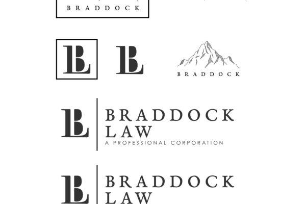 BRADDOCK_LOGO_VARIATION5