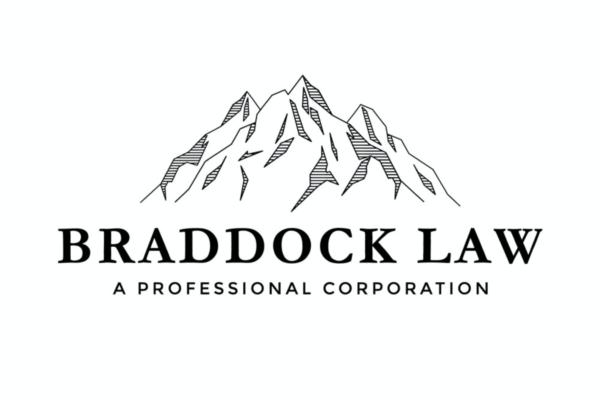Braddock_Law_Logo