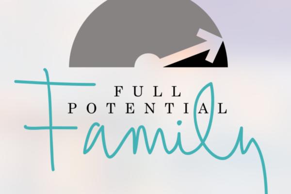 FPF_Logo_variation