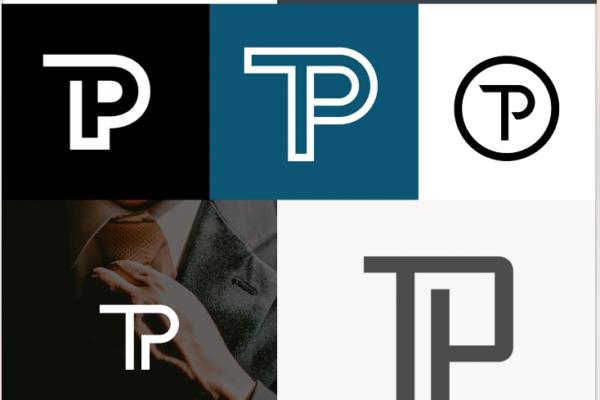 TP_Pre-Final_Logo_Samples