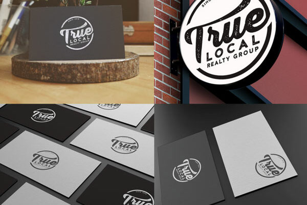 TrueLocal_Logos