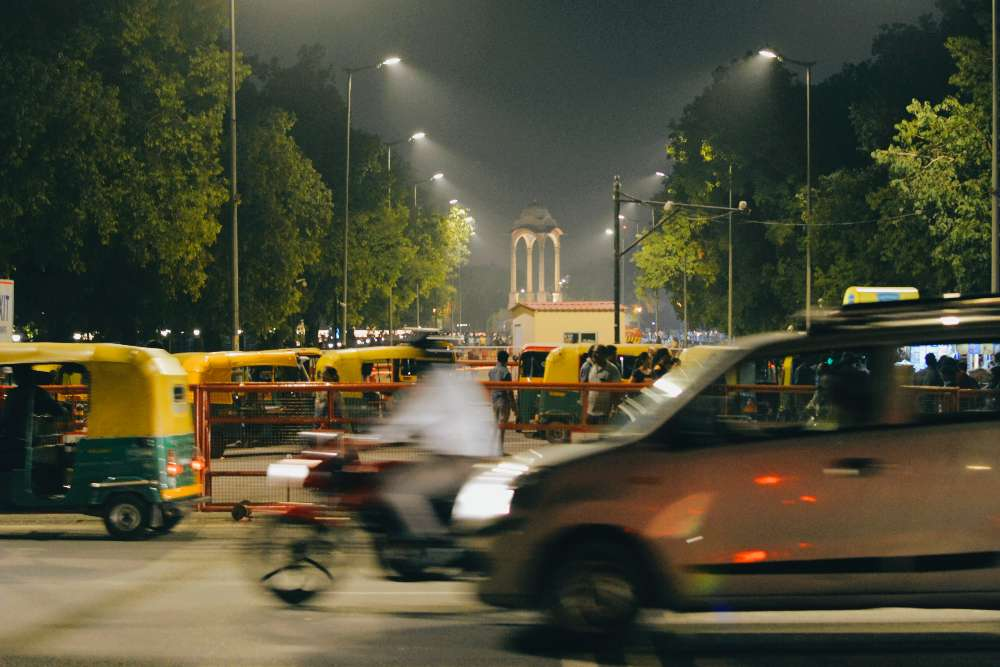 Challenges of Owning an EV in India