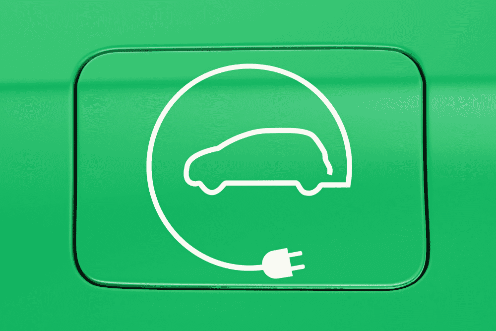 Top 5 Reasons to Buy an Electric Car Now