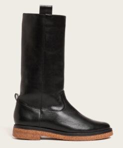Gardem Boot Labskin Touch