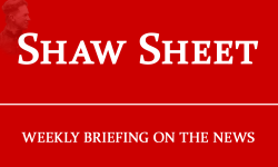 Shaw Sheet Logo 2 line briefing 1618x1000 TEL profile
