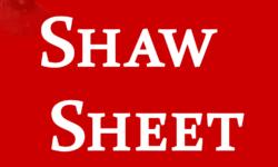 Shaw Sheet Logo Square 1000x1000 TEL profile